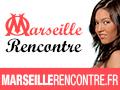 Rencontre webcam et plan cul avec des femmes célib de Marseille
