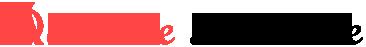 logo site de rencontre marseille