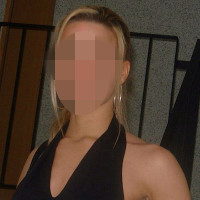 annonce rencontre coquine istres