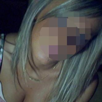 site de cu escort trans aix en provence