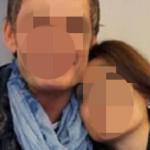 vidéo couple échangiste Aubagne