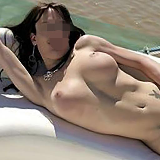 video w escort trans aix en provence