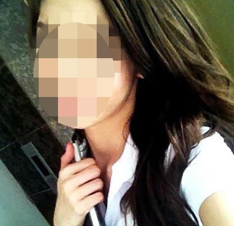 Lchage de chattes entre pompom girls asiatiques trs