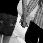 couple echangiste Aix en Provence