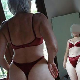 video porno amateur gratuit escort girl marseille com