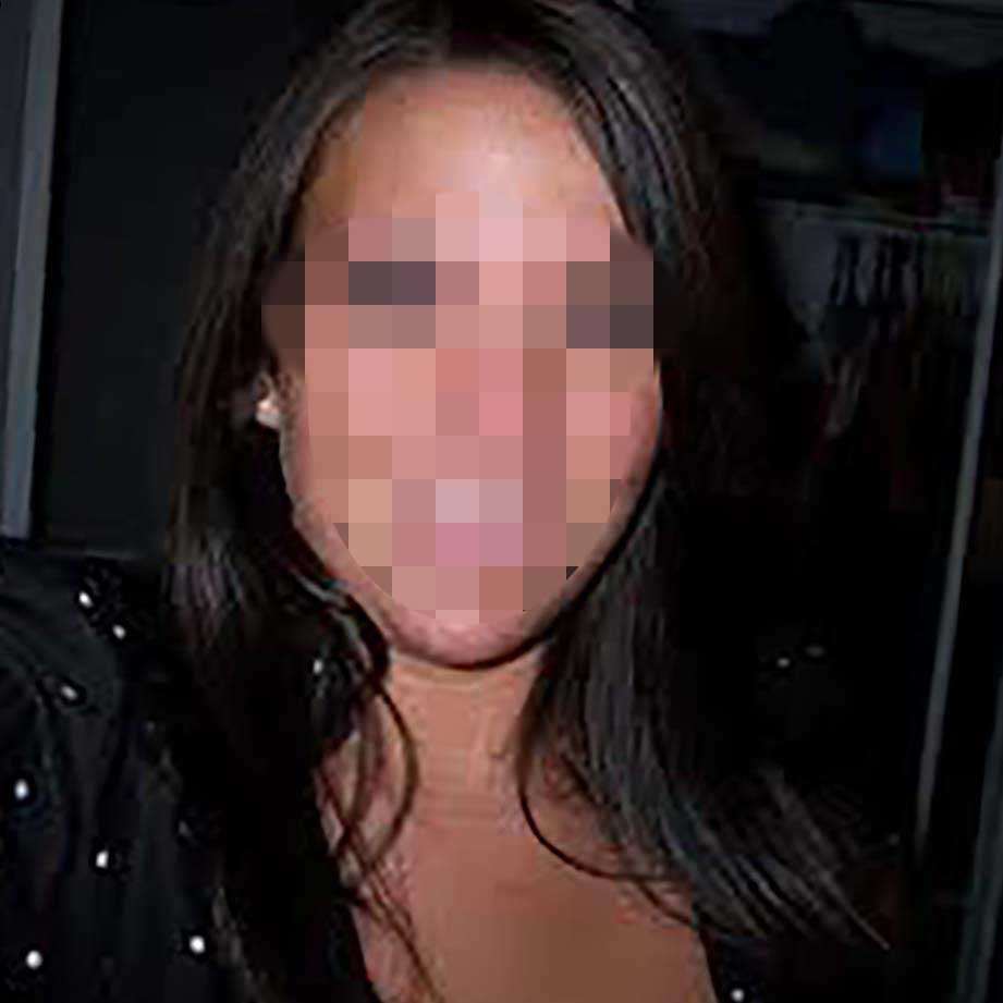 sexe gang bang annonce moneyslave