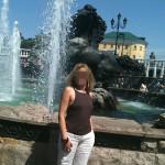 rencontre femme laide a Marseille 13eme
