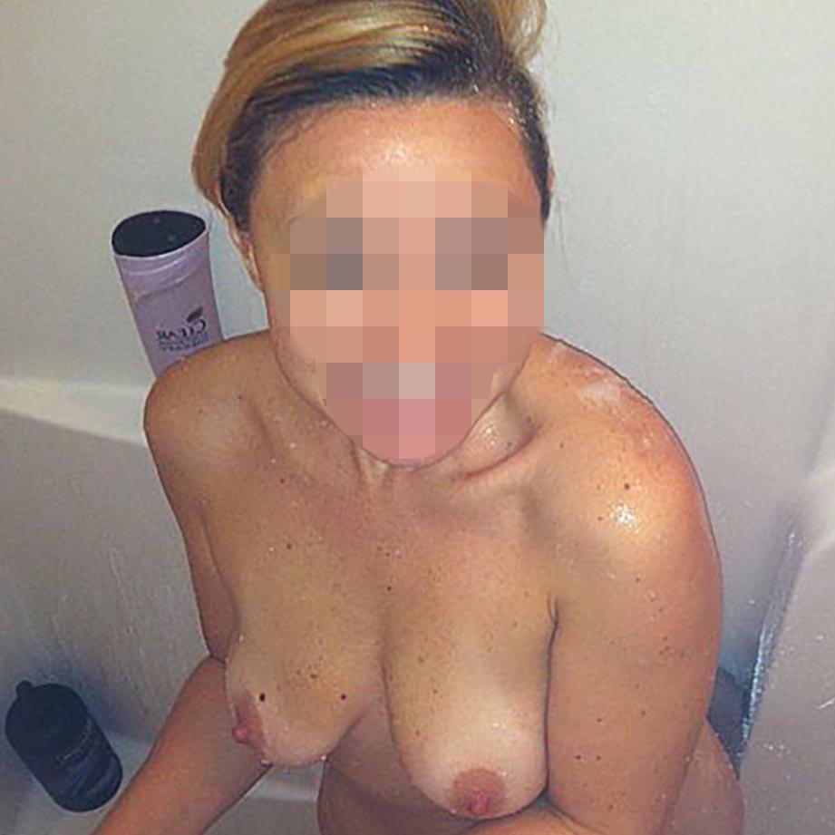 video sexe jeune wannonce aix en provence