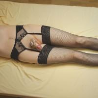 rencontre travestie a Martigues