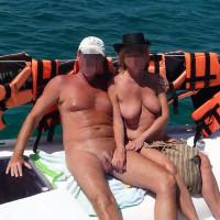 rencontre libertine avec couple aix en provence