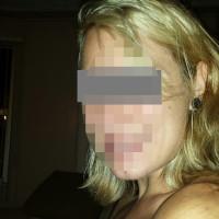 annonce sexe femme libertine de Marseille