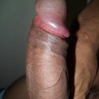 bite epaisse dun mec de Vitrolles pour rencontre sexe
