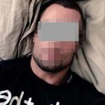 rencontre sexy avec arabe de Marseille