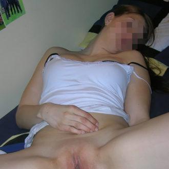 femme moche a Aubagne
