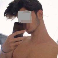 mec gay a Marseille 7eme