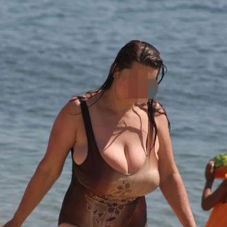 rencontre coquine a Istres