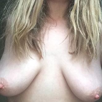 rencontre sexe a Gardanne